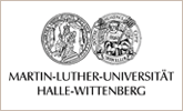 Martin-Luther-Universität Halle-Wittenberg